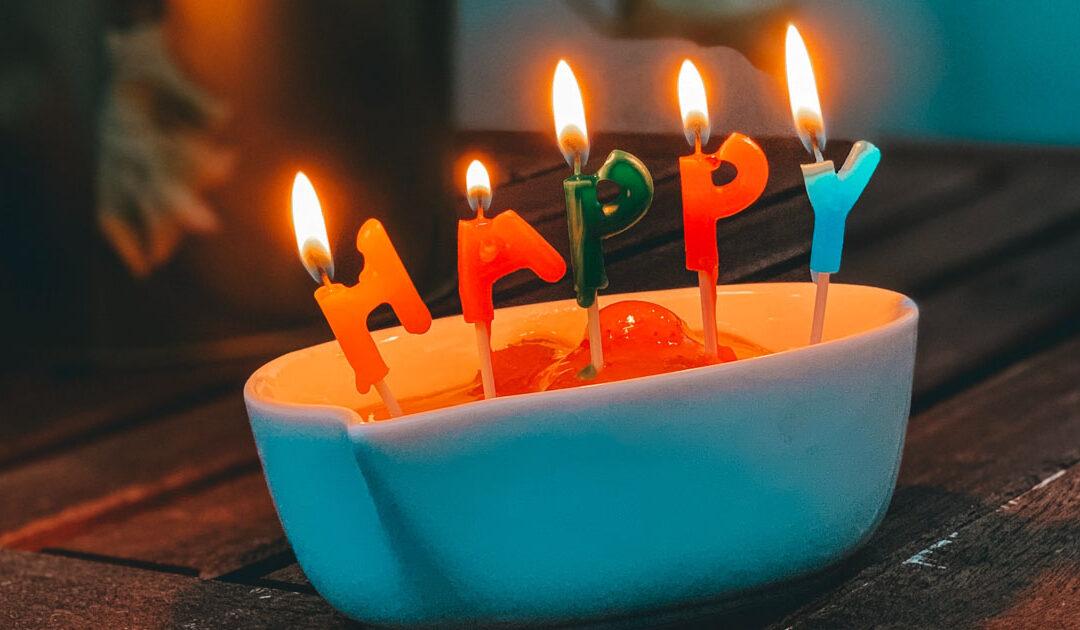 Zeit-zu-feiern-1-Jahr-Feinstoffliche-Energiearbeit