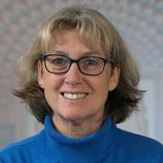 Kundenstimme-Doris-zu-Feinstoffliche-Energiearbeit-von-Birgit-Herrscher